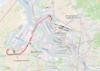 Liefkenshoek rail link.png