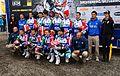 Liesel 22-09-2012 ISDE Saxony National Teams Italia 1.jpg
