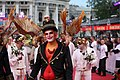 Life Ball 2014 red carpet 061.jpg