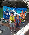 Life Jacket Trade-in Day 2013 (8894589158).jpg