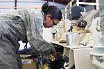 Life in the mechanic's shop 131018-Z-HP669-539.jpg