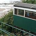Lift - panoramio - Immanuel Giel.jpg