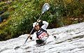 "Liga Nacional de Slalom Olímpico ""Manuel Fonseca"" - MAIALEN CHOURRAUT 10.jpg"