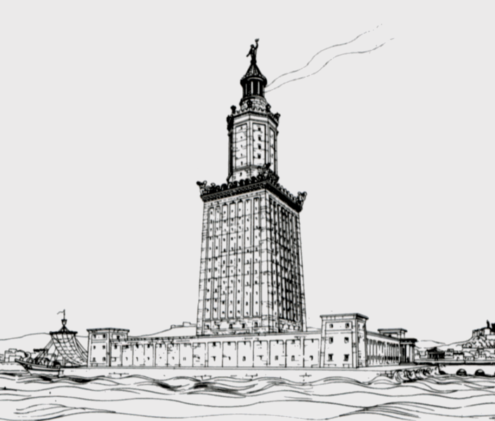 https://upload.wikimedia.org/wikipedia/commons/thumb/2/22/Lighthouse_-_Thiersch.png/705px-Lighthouse_-_Thiersch.png