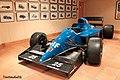 Ligier JS35.jpg