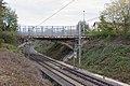 Ligne Lyon-Grenoble à Rives - 2013-11-02 - IMG 3473.jpg