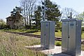 Ligne de Bourron-Marlotte à Malesherbes - 2013-04-21 - IMG 9411.jpg