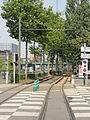 Lignes R et T du tramway de Lille - Roubaix - Tourcoing (059).JPG