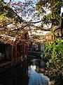 Lijiang pic 1.jpg