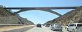 Lilac Road Bridge.JPG