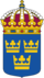 Lilla riksvapnet - Riksarkivet Sverige.png