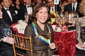 Lily Tomlin Smiles After Receiving Her Kennedy Center Honors Medallion.jpg