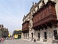 Lima (Peru) 4.jpg