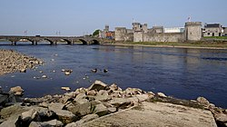 Limerick-King-Johns-Castle-2012