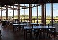 Liminganlahti Visitor Centre 20170761.jpg