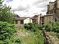 Limoges - Église Saint-Jean - 20150515 (1).jpg