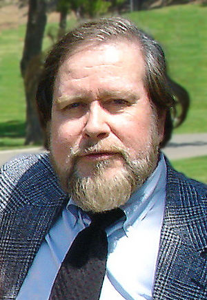 Lincoln Hurst - Lincoln Hurst (1946-2008) American biblical scholar and film historian