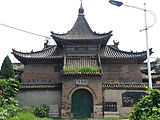 Linqing eastern mosque.jpg