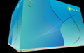 Linux-Mint 3.0+Beryl.png