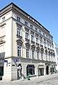 Linz-Innenstadt - Ehem Freihaus Khevenhüller 01.jpg