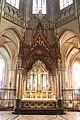 Linz Nowa Katedra 04.jpg