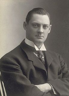 Lionel Barrymore on stage, screen and radio