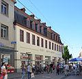 Lippstadt Haus Köppelmann 03.jpg