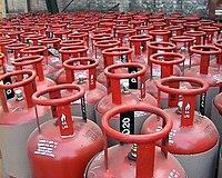Autogas system generations | gazeo.com