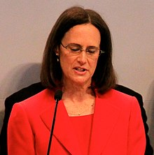 Lisa Madigan in 2015.jpg