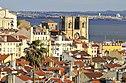 Lisboa, San Pedro de Alcántara 3.jpg