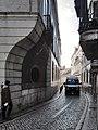 Lisboa (39091838374).jpg