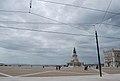 Lisboa (4618429234).jpg