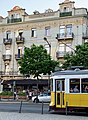 Lisboa (46935240665).jpg