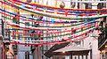 Lisbon 039 (31818876863).jpg