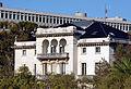 Lisbon 2015 10 14 0589 (23301453940).jpg