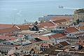 Lisbon 2015 10 15 1216 (23815341811).jpg