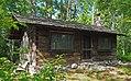 Listening Point cabin.jpg