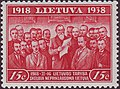 Lithuania 20 years - 1939 - 15 cnt.jpg