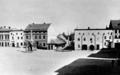 Litovel náměstí kolem 1890.png