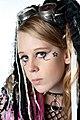 Little Alice Cyber Goth (4121180322).jpg