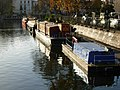 Little Venice - geograph.org.uk - 619061.jpg