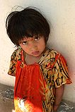 Little girl - Tajikistan - 25042007.jpg