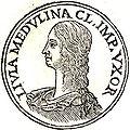 Livia Medullina.jpg