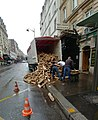Livraison bois Paris 2018.jpg