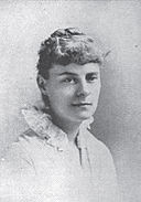 Lizette Woodworth Reese.jpg