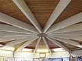 Llangollen Museum (35841099883).jpg
