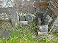 Llawddog, Eglwys Sant Llawddog Church, Cenarth, Carmarthenshire, Cymru Wales z16.jpg