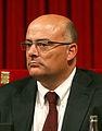 Lluís Maria Corominas 2008 (cropped).jpg