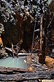 Llywernog Silver Lead Mine (geograph 3392525).jpg