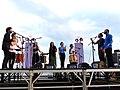 Lo Barrut - festival de thau 2018 (4).jpg